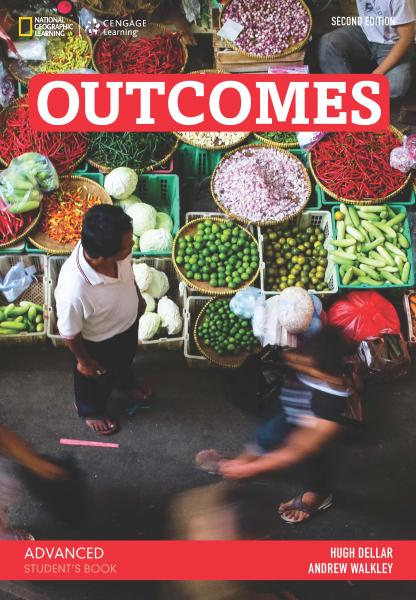OUTCOMES 2e Advanced cover.jpg